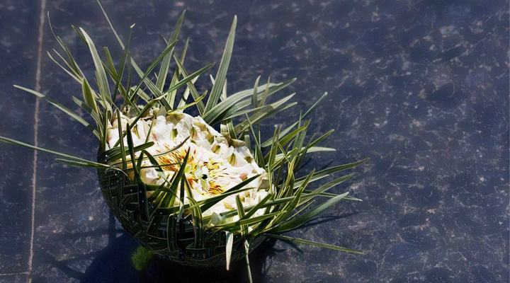 flower-design-workshop-nicoale-agop-by-atelierele-ilbah-4