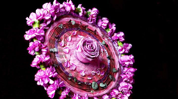 flower-design-workshop-nicoale-agop-by-atelierele-ilbah-5