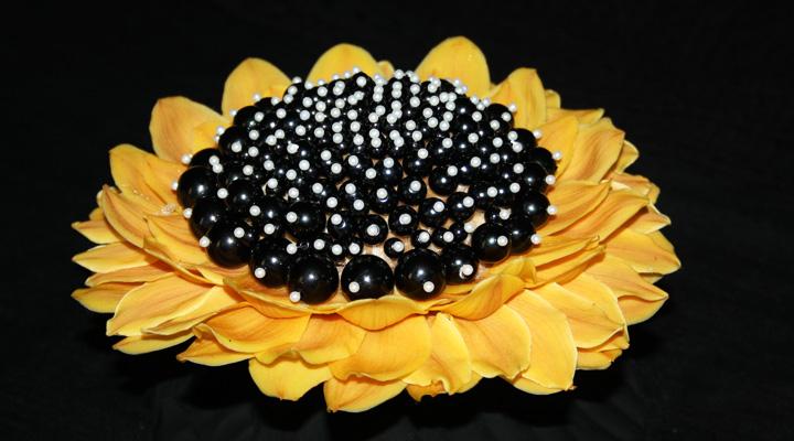 flower-design-workshop-nicoale-agop-by-atelierele-ilbah-6
