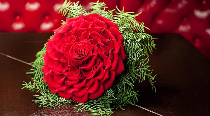 flower-design-workshop-nicoale-agop-by-atelierele-ilbah-7