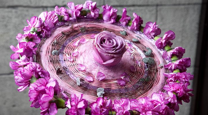 flower-design-workshop-nicoale-agop-by-atelierele-ilbah-8