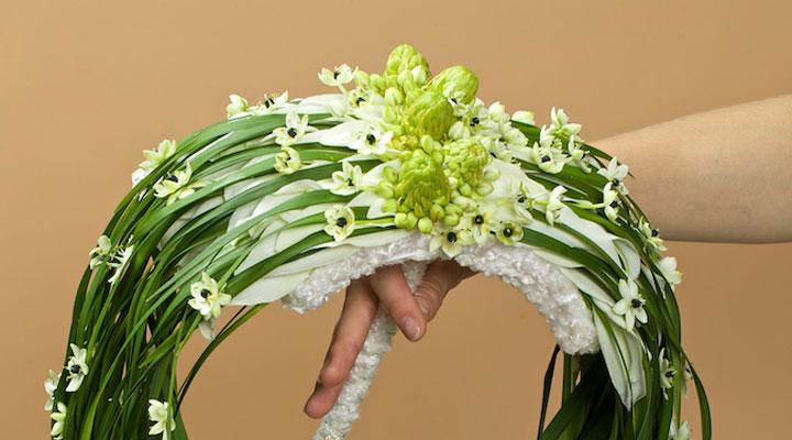 flower-design-workshop-nicoale-agop-by-atelierele-ilbah-9