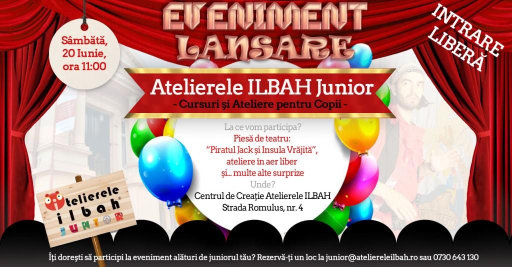 Eveniment-Lansare-oficiala-Atelirele-ILBAH-Junior-20-iunie