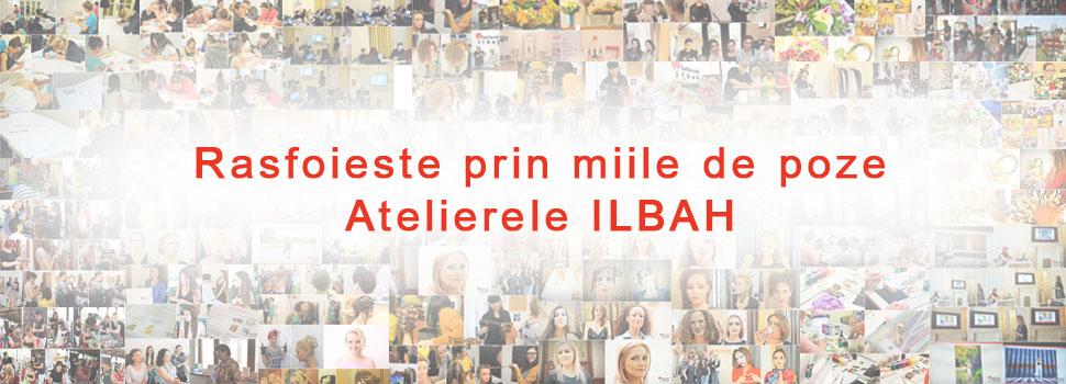 Rasfoieste-prin-miile-de-poze-Atelierele-ILBAH