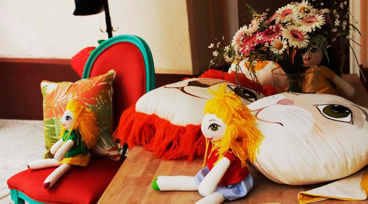 centrul-de-creatie-atelierele-ilbah-sediu-nou-bucuresti-06