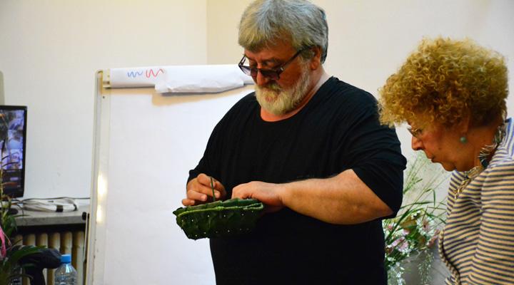 workshop-inspiration-art-design-floral-nicolae-agop-atelierele-ilbah01