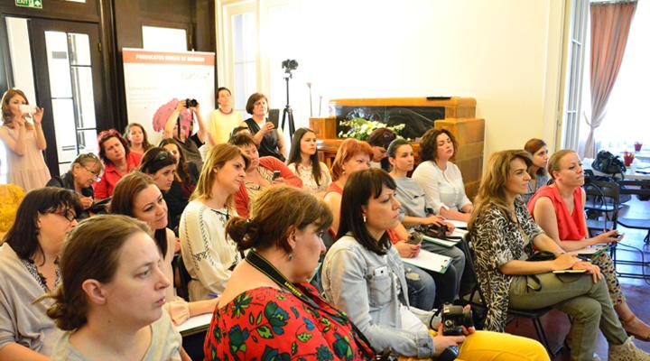 workshop-inspiration-art-design-floral-nicolae-agop-atelierele-ilbah02