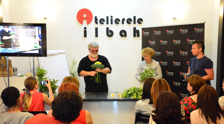 workshop-inspiration-art-design-floral-nicolae-agop-atelierele-ilbah03