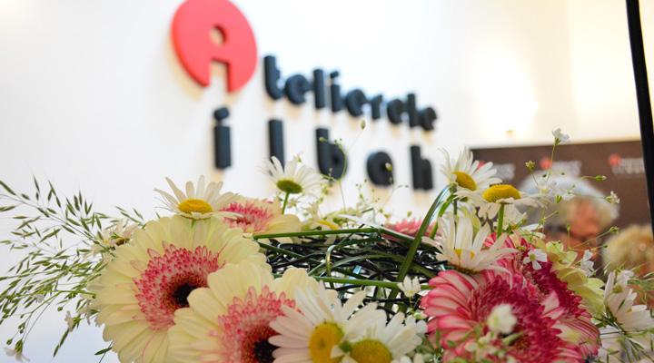 workshop-inspiration-art-design-floral-nicolae-agop-atelierele-ilbah04
