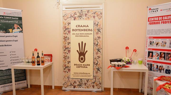 workshop-inspiration-art-design-floral-nicolae-agop-atelierele-ilbah05