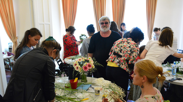 workshop-inspiration-art-design-floral-nicolae-agop-atelierele-ilbah06