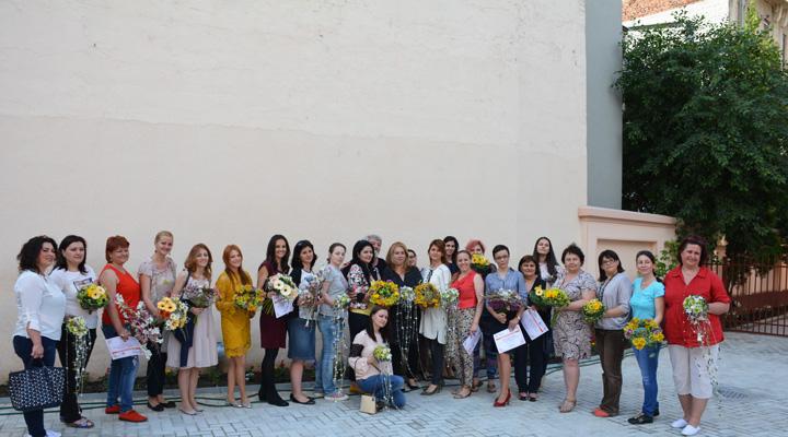 workshop-inspiration-art-design-floral-nicolae-agop-atelierele-ilbah07