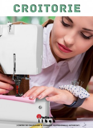 curs-croitorie-cursuri-croitorie