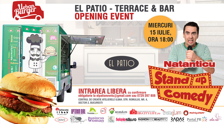 Eveniment-Lansare-Terasa-EL-PATIO--Terrace-&-Bar--by-Atelierele-ILBAH-