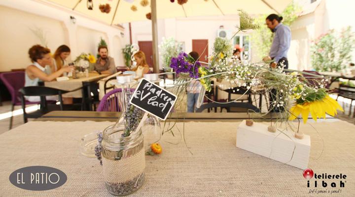 eveniment-special-by-Atelierele-ILBAH-la-terasa-El-Patio-10