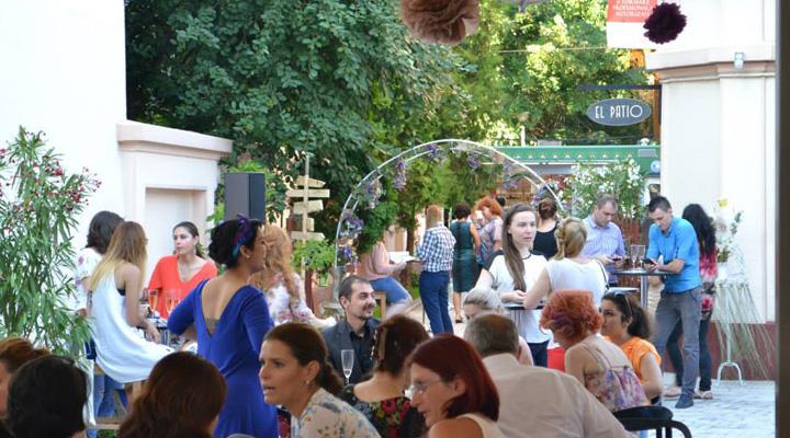 Din-Rusia-cu-drag-seara-de-teatru-la-EL-PATIO-08