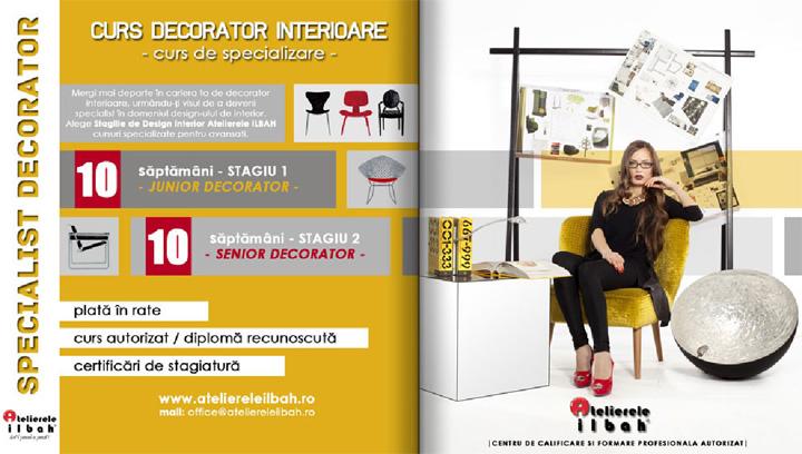 Curs-Design-Interior-Atelierele-ILBAH-blog-6