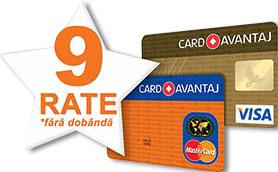 Cursuri-autorizate-in-rate-card-avantaj-Atelierele-ILBAH-9