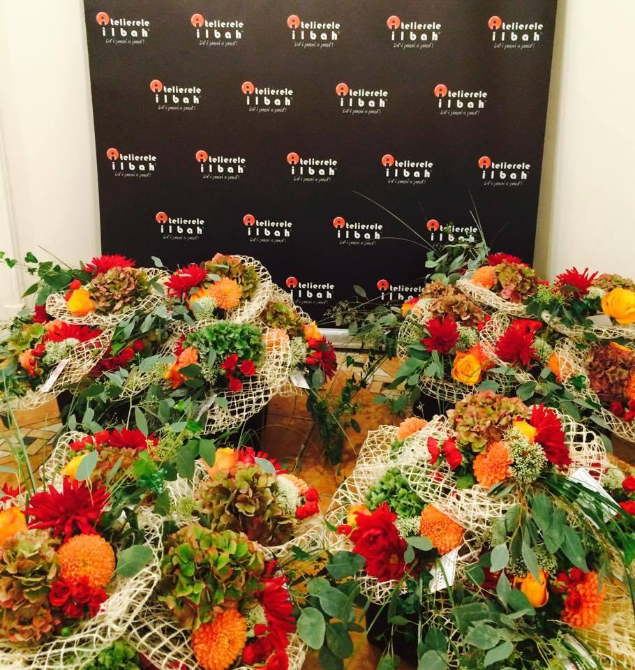 Atelierele-ILBAH--vedete-curs-decorator-floral-la-Gala-Radar-de-Media-1