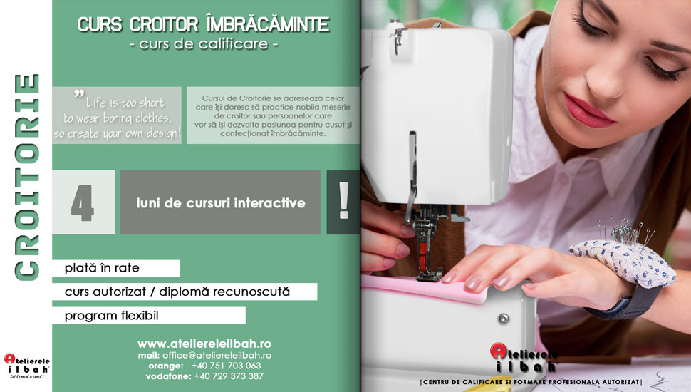 Curs-Croitorie-Atelierele-ILBAH-croitor