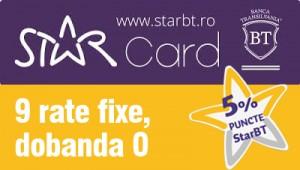 star-bt-la-atelierele-ilbah-300x170
