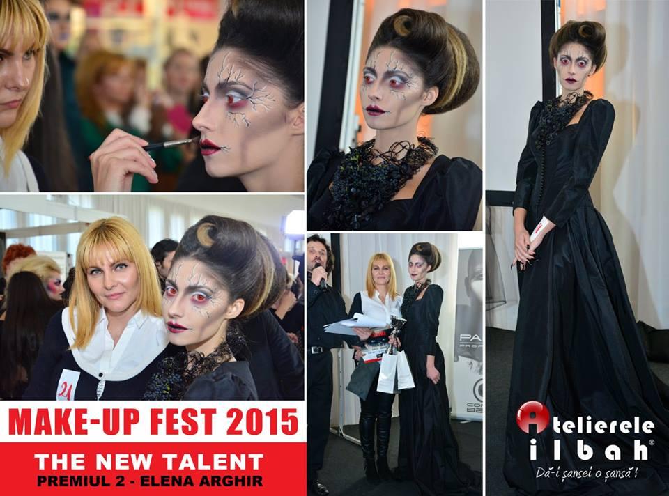 2-Castigatoare-Make-up-Fest-The-New-Talent-Anca-Arghir-cursuri-machiaj-Atelierele-ILBAH-blog