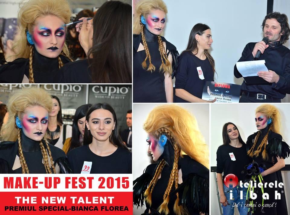 3-Castigatoare-Make-up-Fest-The-New-Talent-Bianca-Florea-cursuri-machiaj-Atelierele-ILBAH-blog