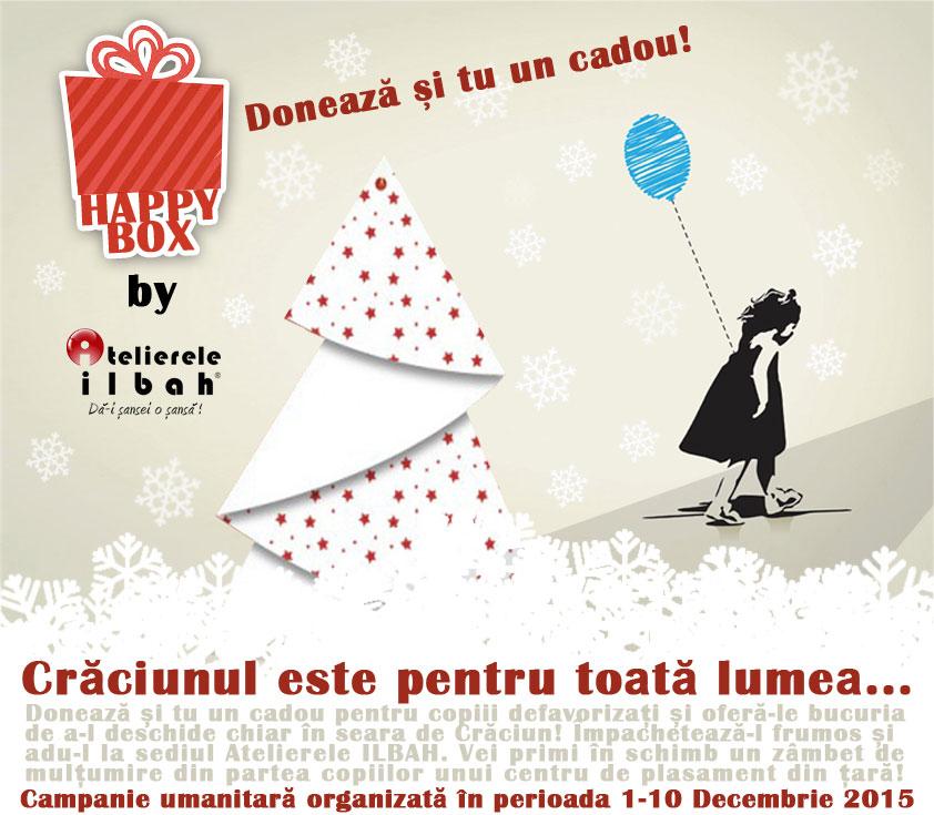Campanie-Umanitara-1-10-Decembrie-Happy-BOX---Doneaza-si-tu-un-Cadou-