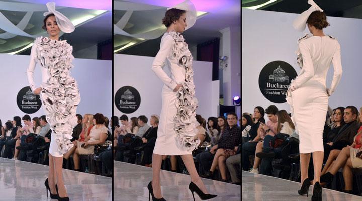 curs-design-vestimentar-ilbah-2