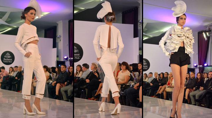 curs-design-vestimentar-ilbah