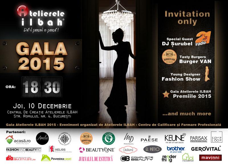 invitatie-afis-gala-atelierele-ilbah-2015