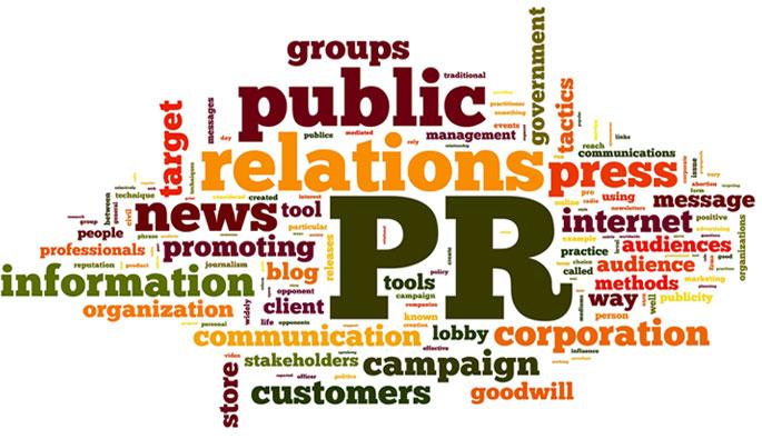 cursuri-pr-public-relations-relatii-publice