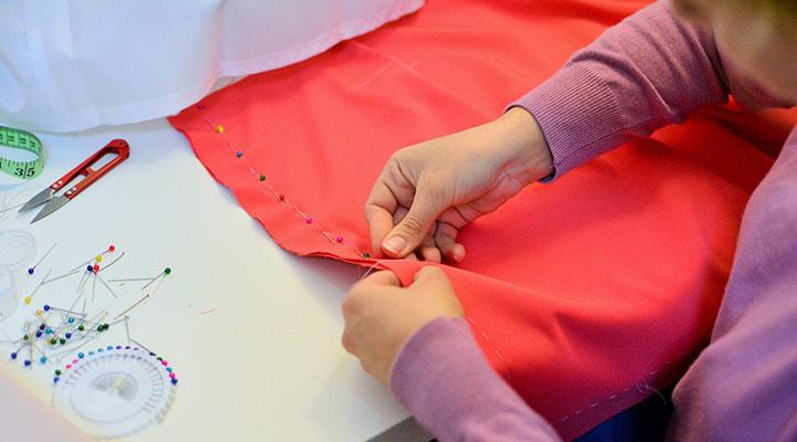 scoala-cursuri-croitorie-5