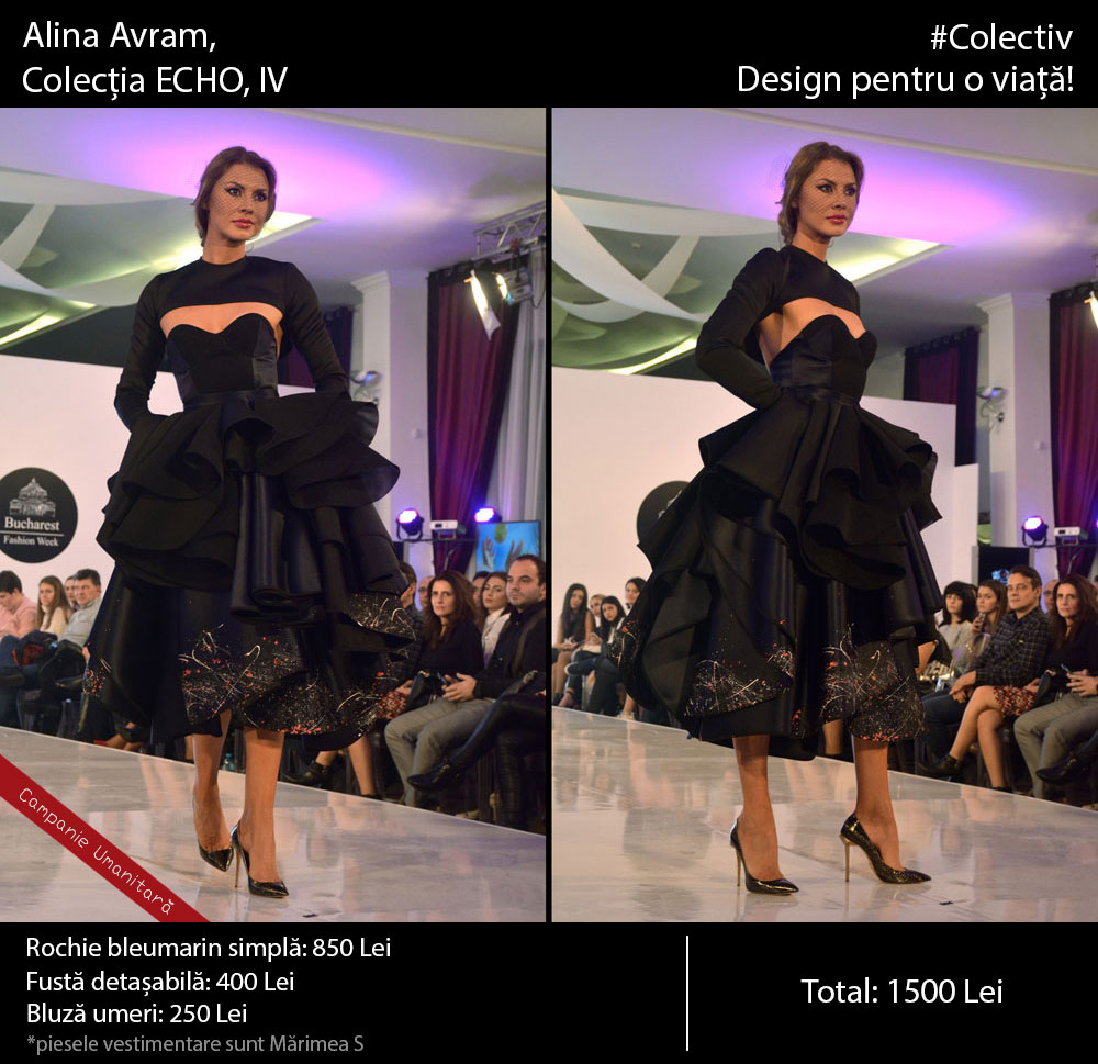 Alina-Avram-ECHO-Tinuta-4