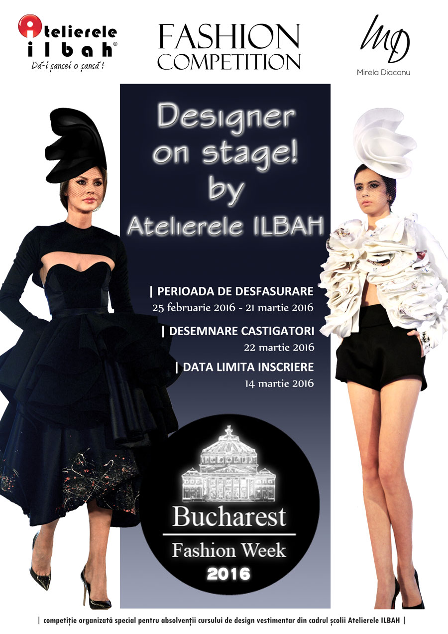 Bucharest-Fashion-Week-2016---Fashion-Competition-afis-complet