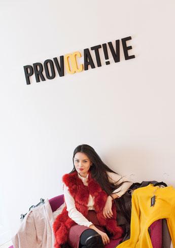 Raluca-Constantin-designer-vestimentar-Provocative-2