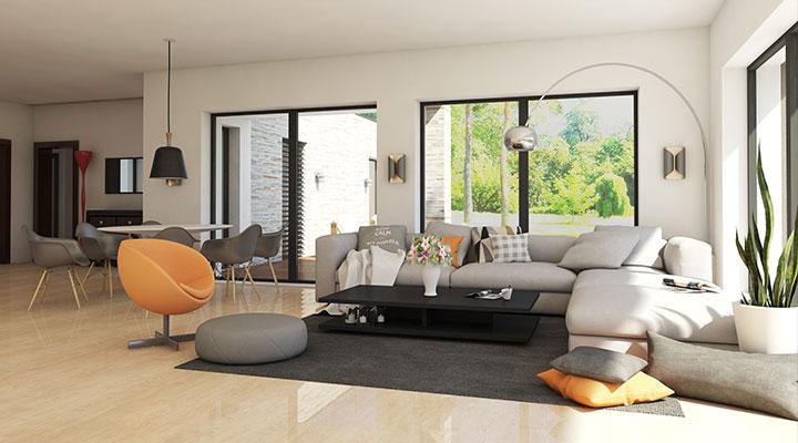 curs-design-interior-cursuri-3dsmax-9