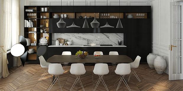 curs-design-interior-cursuri-3dsmax