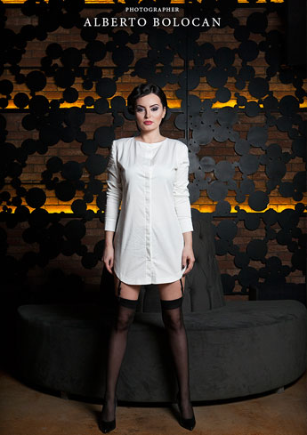 design-vestimentar-1
