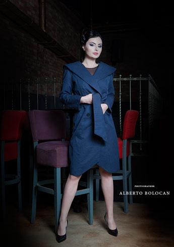 design-vestimentar-3