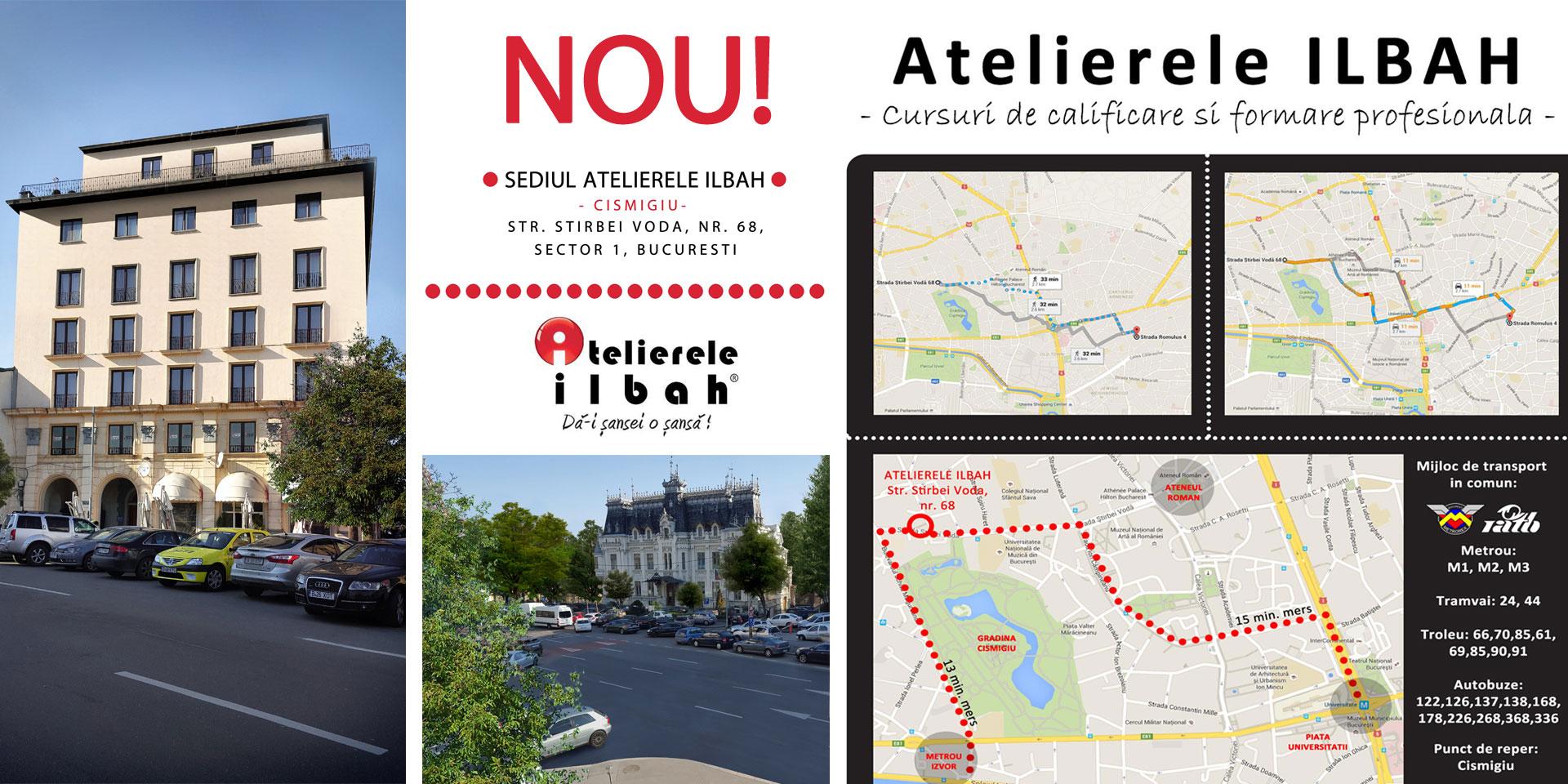Sediul-Atelierele-ILBAH-Cismigiu-Strada-Stirbei-Voda-numarul-68-etaj-1-apartament-1-blog-poza-mare