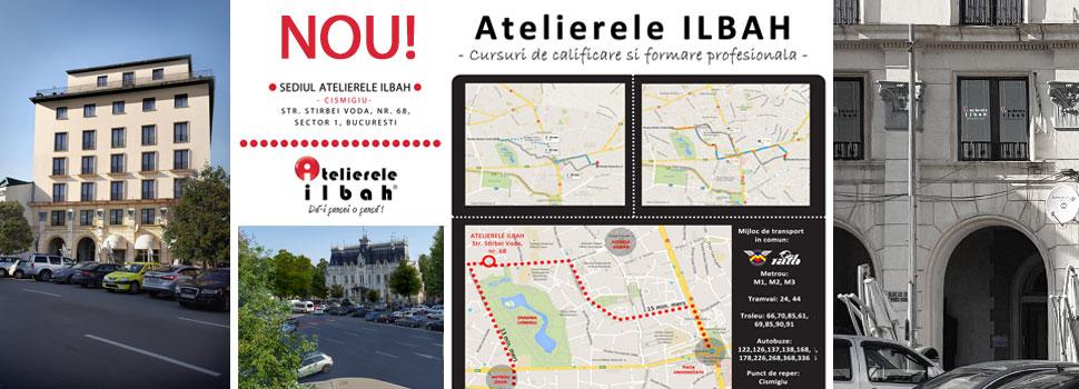 Sediul-Atelierele-ILBAH-Cismigiu-Strada-Stirbei-Voda-numarul-68-etaj-1-apartament-1-slideshow