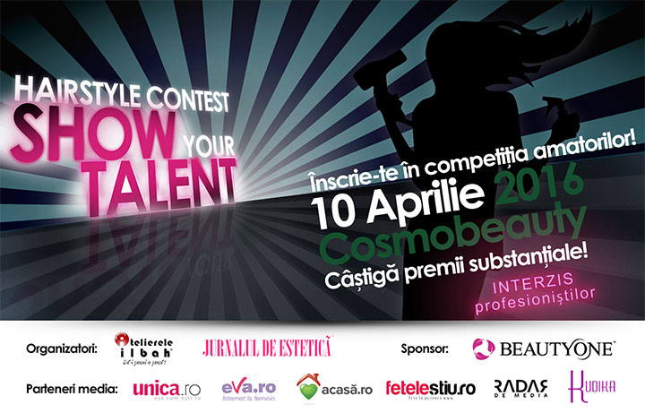 Show-Your-Talent---HAIR-Contest-by-Atelierele-ILBAH-si-Jurnalul-de-Estetica---sponsori