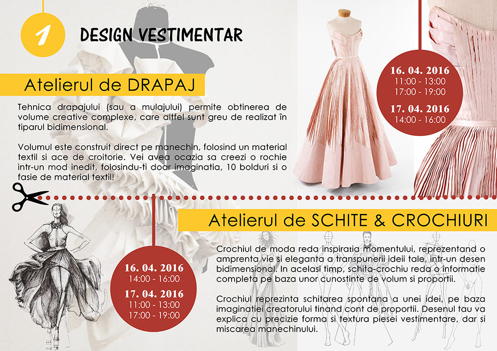 Workshop-Atelierele-ILBAH_-1-design-vestimentar