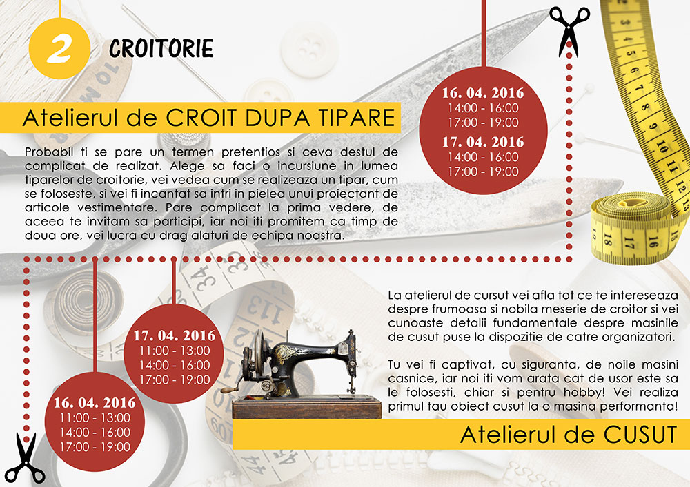 Workshop-Atelierele-ILBAH_-2-croitorie
