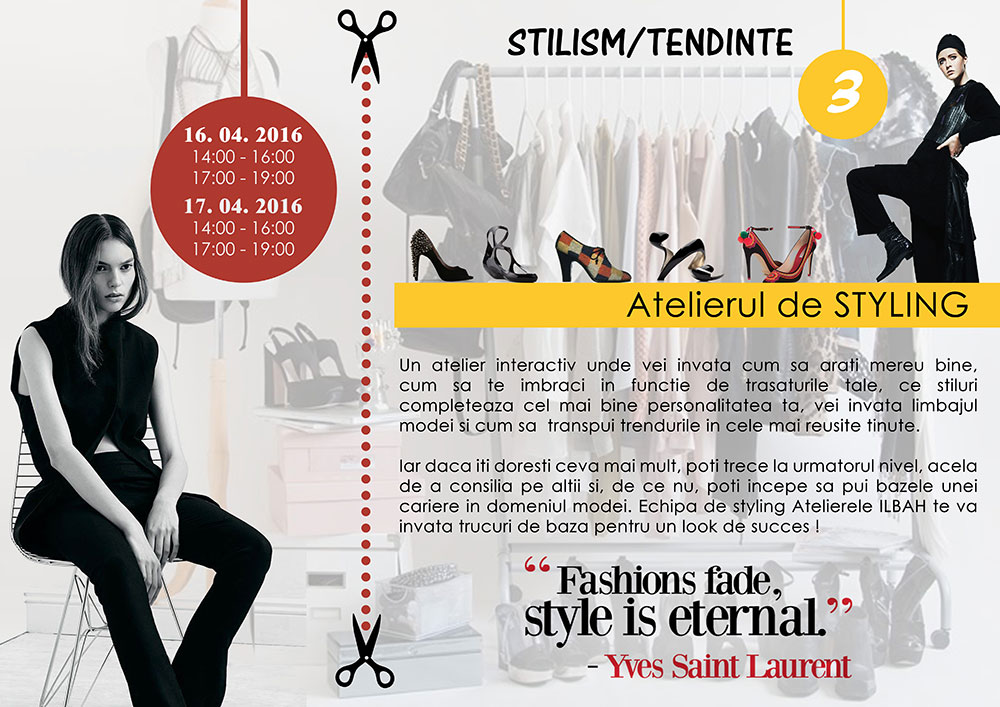 Workshop-Atelierele-ILBAH_-3-styling