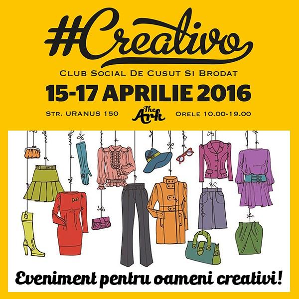 banner-creativo-3