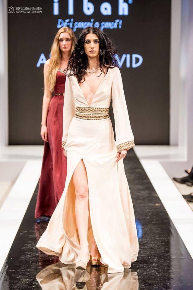 Adela-David-BFW2016-Atelierele-ILBAH-Design-Vestimentar-1