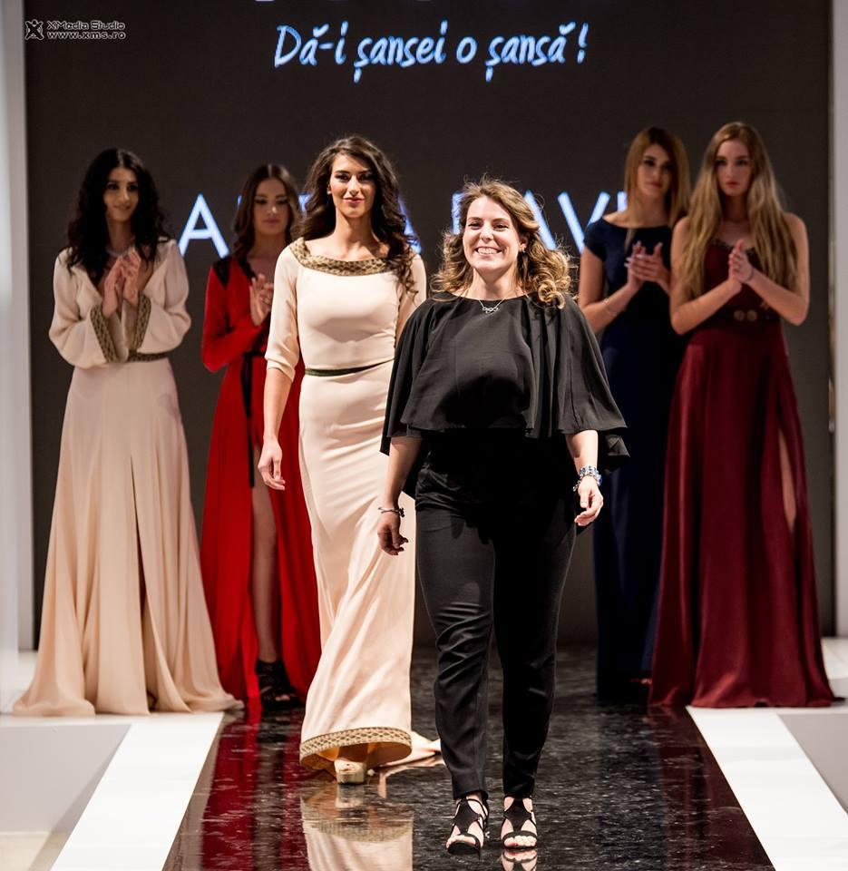 Adela-David-BFW2016-Atelierele-ILBAH-Design-Vestimentar-11