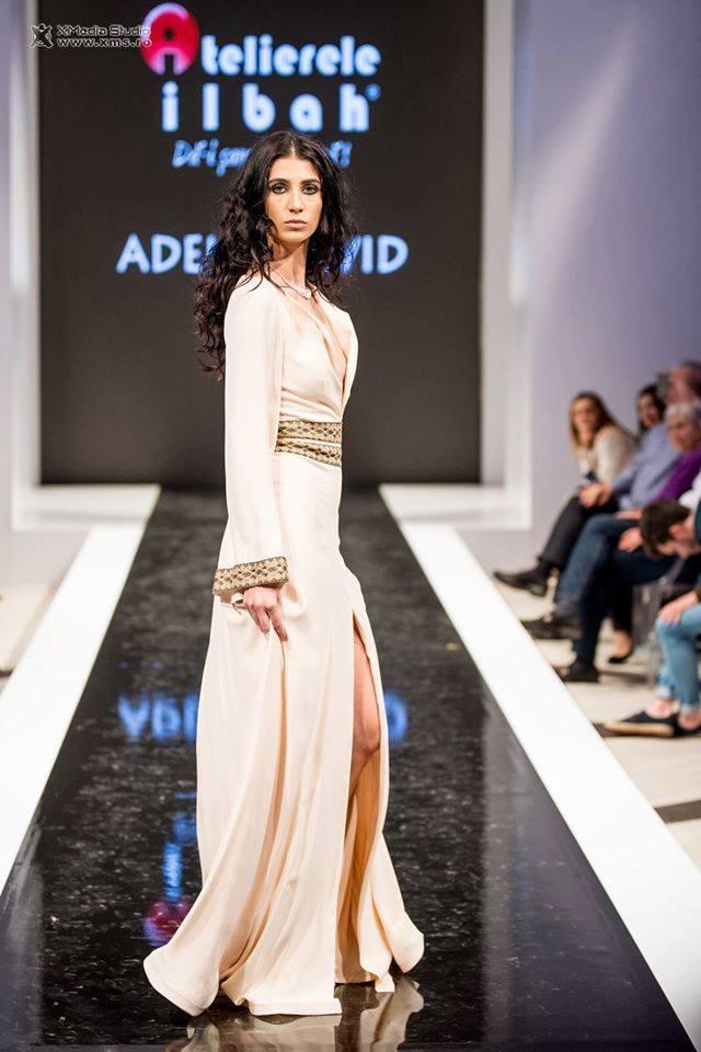 Adela-David-BFW2016-Atelierele-ILBAH-Design-Vestimentar-2